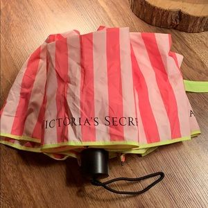NBW Victoria's Secret umbrella
